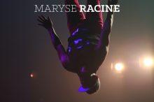 Maryse Racine