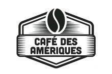Café des Amériques