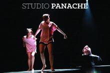 Studio Panache