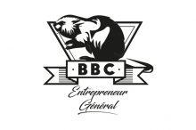 BBC – Entrepreneur Général