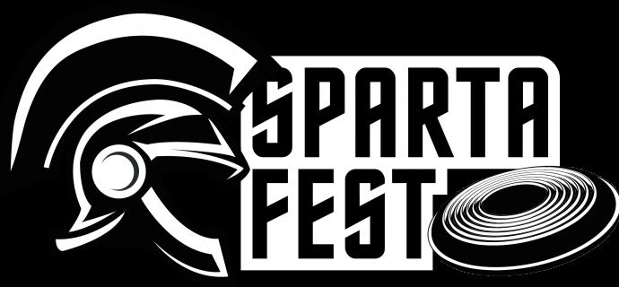 Spartafest